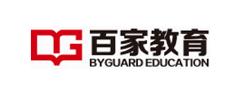 Baijiajiaoyu