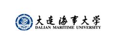 Dalianhaishidaxue